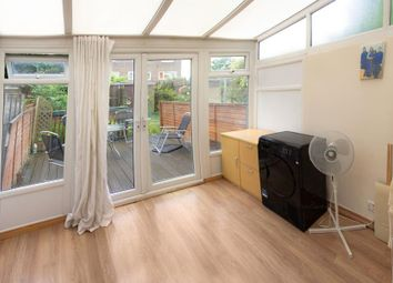 4 bed property to rent in Clover Close, London E11
