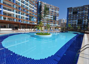 Thumbnail 2 bedroom apartment for sale in Alanya Cikcilli, Antalya, Turkey