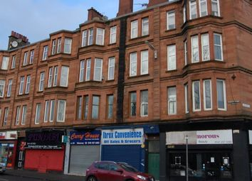 Thumbnail 2 bed flat to rent in 554 Paisley Road West, Flat 1/2, Ibrox G51,
