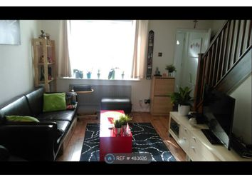 Thumbnail 2 bed semi-detached house to rent in Whimberry Close, Salford
