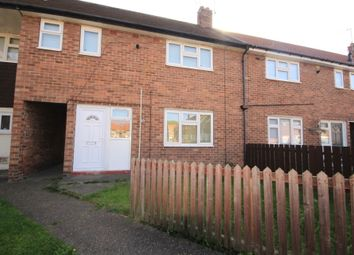 3 bed terraced house to rent in Stockwell Grove, Hull HU9