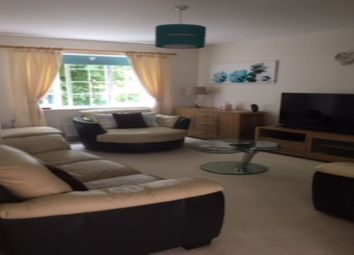 Thumbnail 3 bed terraced house to rent in Larcombe Road, Boscoppa, St. Austell