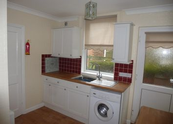 Thumbnail 1 bed flat to rent in Clarence Road, Gorleston, Great Yarmouth