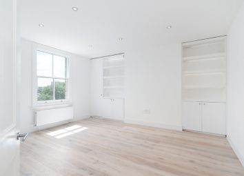 Thumbnail 2 bed flat for sale in Nassington Road, Hampstead