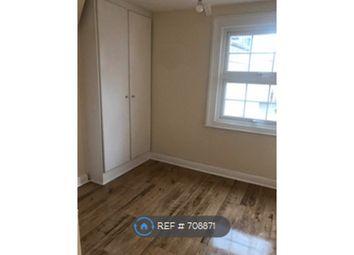 Thumbnail 1 bedroom flat to rent in Queen Street, Bridgwater