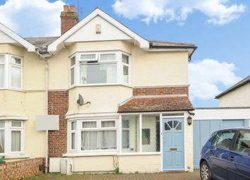 Thumbnail 4 bed terraced house to rent in Cricket Road, Hmo Ready 4 Sharers