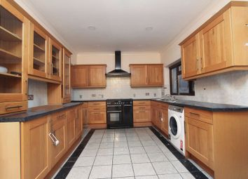 Thumbnail 5 bed property to rent in Village Road, Enfield