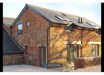 Thumbnail 2 bedroom semi-detached house to rent in Oak Cottage, Paignton