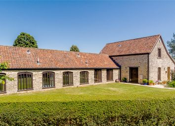 Thumbnail 4 bed semi-detached house for sale in Powell Court, Bottoms Farm Lane, Doynton, Bristol