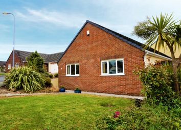 Thumbnail 3 bed detached bungalow for sale in Fern Rise, Milford Haven