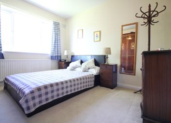 Thumbnail 2 bed maisonette to rent in Sudbury Croft, Harrow