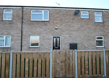 3 bed terraced house to rent in Falkirk Close, Hull, East Riding Of Yorkshire HU7