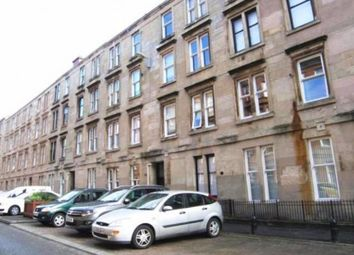 Thumbnail 3 bed flat to rent in 154 Thomson Street, Dennistoun, Glasgow G31,