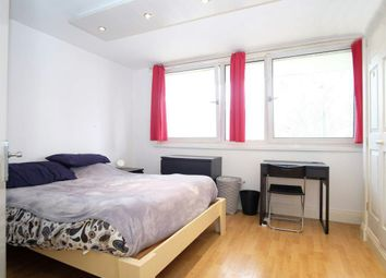 Thumbnail Room to rent in Brook Road, Cricklewood