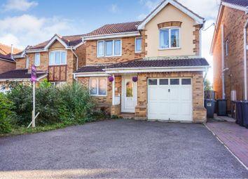 4 bed detached house for sale in Laurel Place, Middleton, Leeds LS10