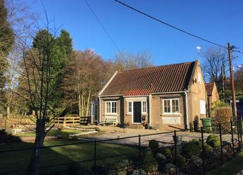 Thumbnail 3 bed bungalow for sale in Commondale, Whitby, North Yorkshire