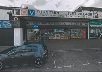 Thumbnail Retail premises to let in 78 Albert Road, Widnes, Cheshire