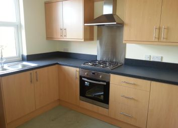 Thumbnail 3 bed flat to rent in Meads Street, Eastbourne
