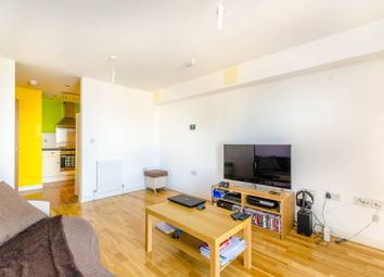 1 bed flat for sale in North Street, Barking IG11