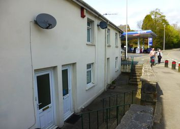 Thumbnail 1 bed terraced house to rent in Tanerdy, Carmarthen