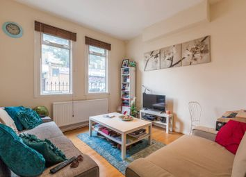 Thumbnail 1 bedroom flat for sale in Landor Road, Clapham North