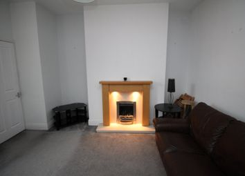 Thumbnail 3 bed flat for sale in Chirton West View, North Shields, Tyne And Wear