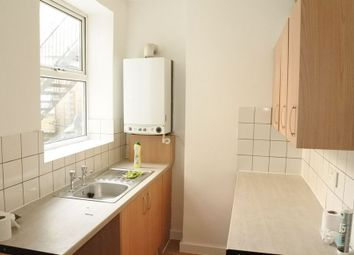 1 bed flat to rent in The Avenue, London E4