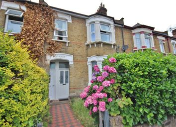 2 bed maisonette for sale in Montague Road, Hounslow TW3