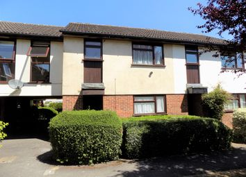 Thumbnail 1 bed terraced house to rent in Avondale, Ash Vale, Aldershot, Hampshire