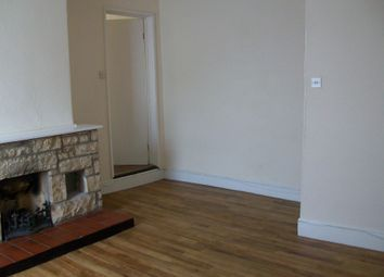 Thumbnail 3 bedroom maisonette to rent in Clifton Road, Exeter