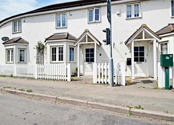 Thumbnail 2 bed cottage to rent in Chapelcroft, Chipperfield, Kings Langley