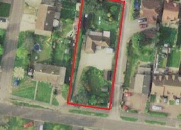 Thumbnail 2 bed detached bungalow for sale in Franklin Avenue, Tadley