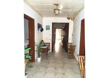 Thumbnail 3 bed detached house for sale in Trigaches E São Brissos, Trigaches E São Brissos, Beja