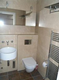 Thumbnail 2 bed flat to rent in Waterloo Street, Clifton, Bristol