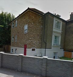 Thumbnail Flat to rent in Brooks Road, Chiswick