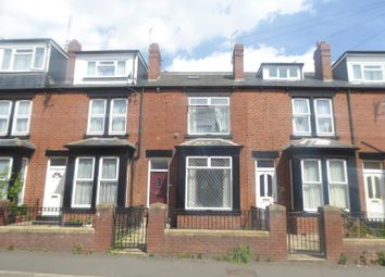 Thumbnail 1 bed flat to rent in Tempest Road, Beeston