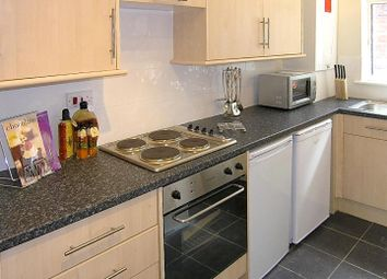 Thumbnail 3 bed property to rent in Brookfield Road, Headingley, Leeds