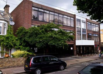 Thumbnail Serviced office to let in Heron House, London