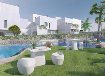 Thumbnail 2 bed apartment for sale in San Miguel De Salinas, Alicante, Valencia