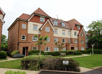 Thumbnail 2 bedroom flat for sale in Grosvenor Heights, North Chingford, London