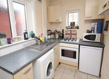 Thumbnail 3 bed terraced house to rent in Brudenell Road, Hyde Park, Leeds