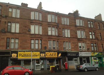 Thumbnail 1 bedroom flat to rent in Shettleston Budhill Avenue, Glasgow