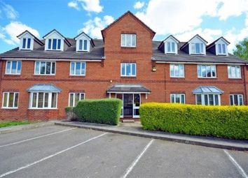 Thumbnail 1 bed flat to rent in Harold Wood RM3, Bennison Drive, P1507