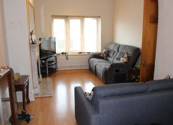 Thumbnail 2 bedroom terraced house to rent in Alabama Street, London