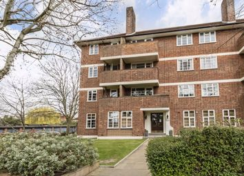 Thumbnail 3 bed property to rent in Sheen Court, Richmond