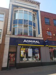 Thumbnail Flat for sale in Orchard Street, Preston