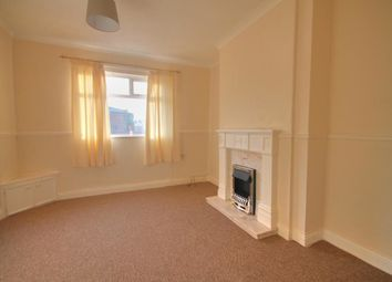 Thumbnail 3 bed property to rent in Station Road, Houghton Le Spring
