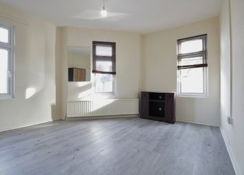 Thumbnail 2 bed flat to rent in Erconwald Street, London