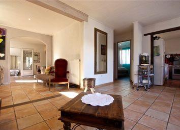 Thumbnail 2 bed property for sale in Provence-Alpes-Côte D'azur, Alpes-De-Haute-Provence, Jausiers