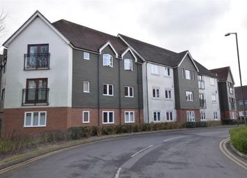 Thumbnail 1 bedroom flat for sale in Fairbank Road, Southwater, Horsham, West Sussex